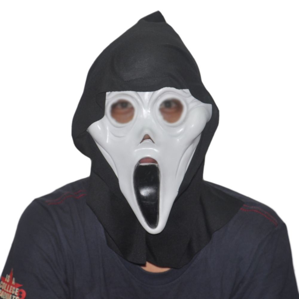Cheap Scary Scream, find Scary Scream deals on line at Alibaba.com