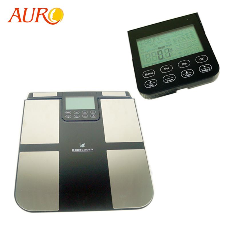 AU-888 2017 Factory Big Promotion Index Body Analyzer/Index Body Composition Scanner/Inbody Index Analyzer фото