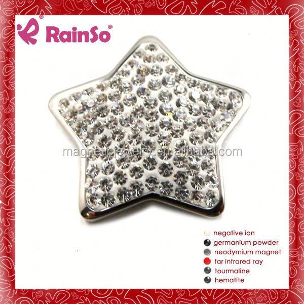 Quality Jewel diamond pendant jewelry mountings