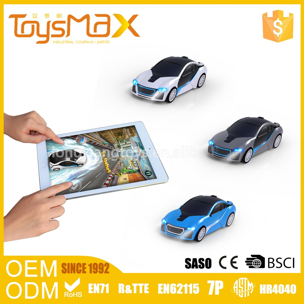 China Hottest  RC Drift Car RC Dog Toys Remote Control For Wholesale