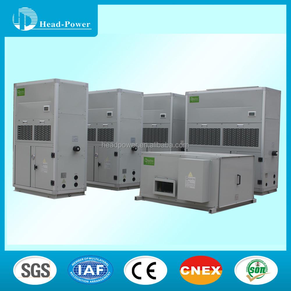 floor standing air conditioner toshiba floor standing air conditioner toshiba suppliers and at alibabacom - Vertical Air Conditioner