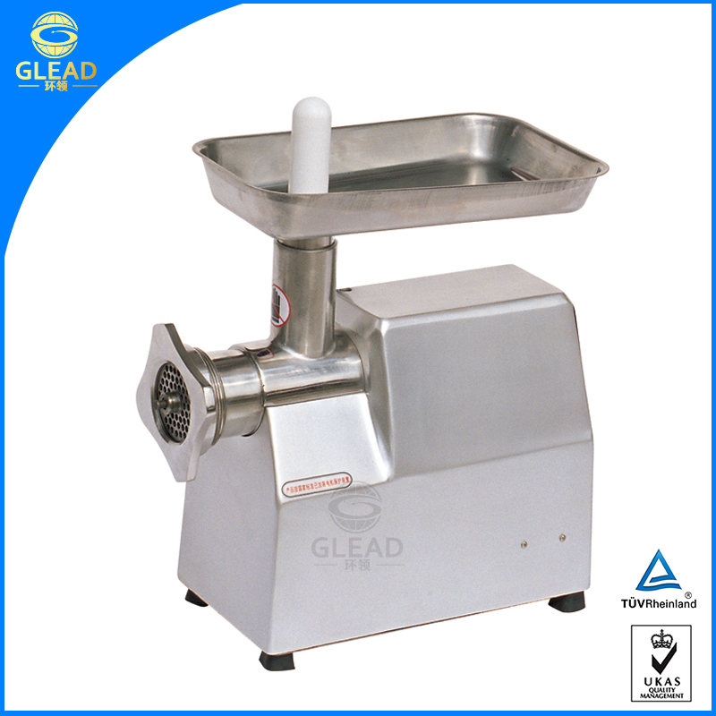 Newest designed industrial meat grinder/enterprise electric meat grinder
