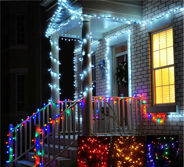 outdoor globe string lighting. outdoor rgb led globe string lights/outdoor light chain, lights lighting