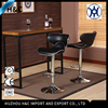 HC-K815 PU Leather Bar Stools Adjustable BarStool on Promotion