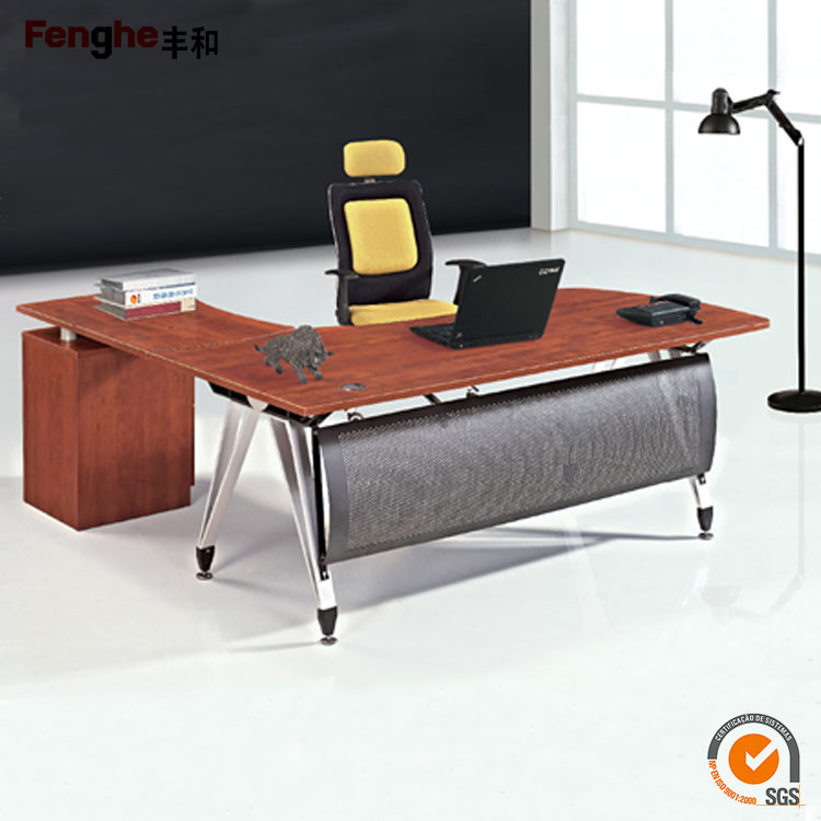 cubicles/private office workstation manufacturer