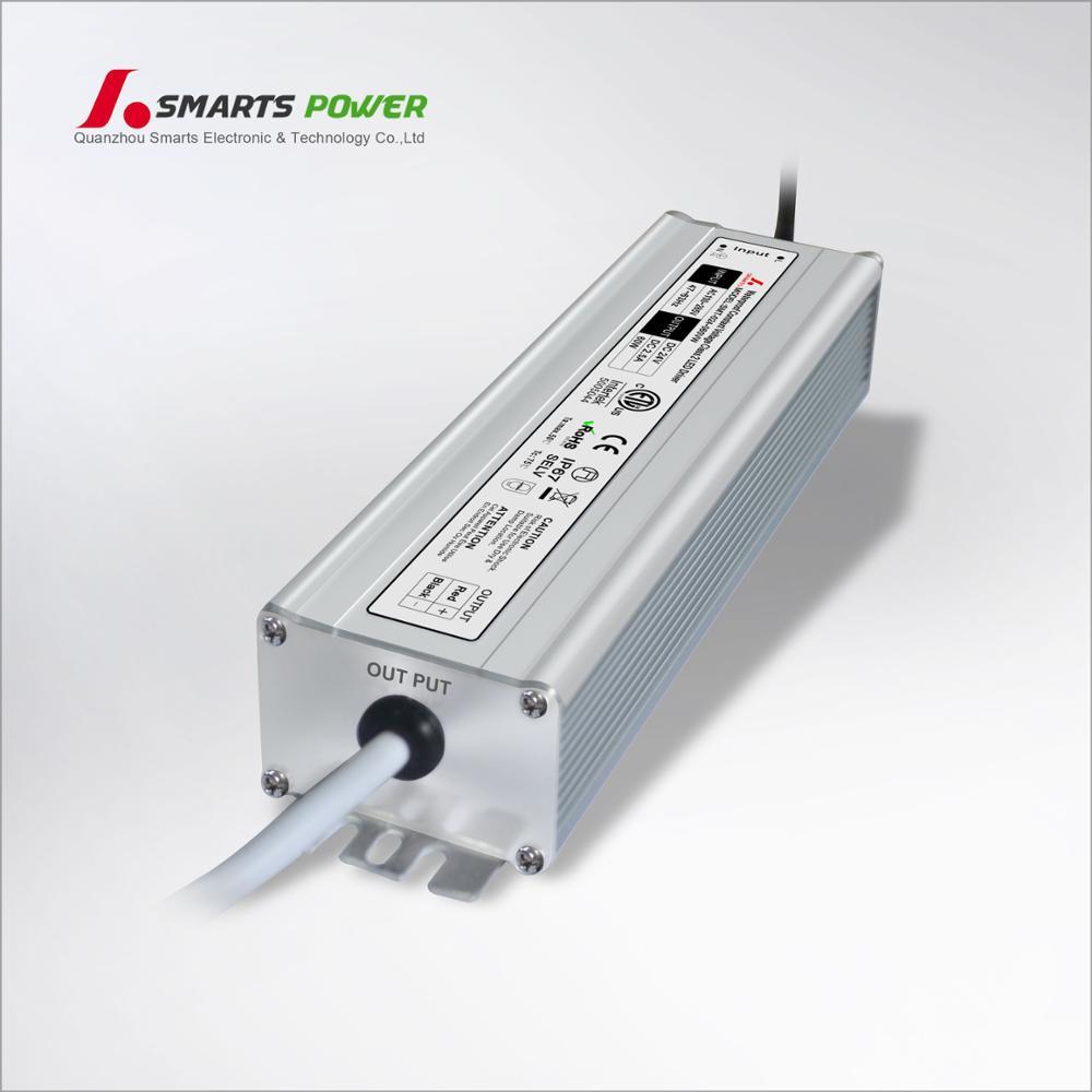 Ce Driver Unit 24 Volt Dc 3 33a 80watt Led Power Supply - Buy Power Supply  24 Volt,80 Watt Driver Unit,Dc 24v Power Supply Product on Alibaba com