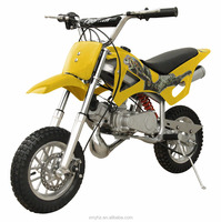 50cc Cheap Kids Gas Dirt Bike for Sale(SHDB-002)