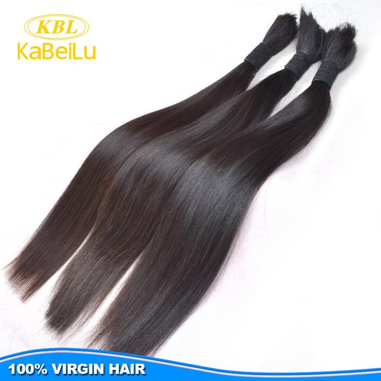 Hair Aliexpress Apex Virgin Hair India Unidadporalguazas