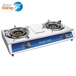China high quality practical 120mm gas burners industrial
