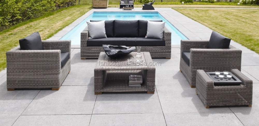 Manufacturer Hd Designs Outdoors Patio Furniture Hd Designs Outdoors Patio