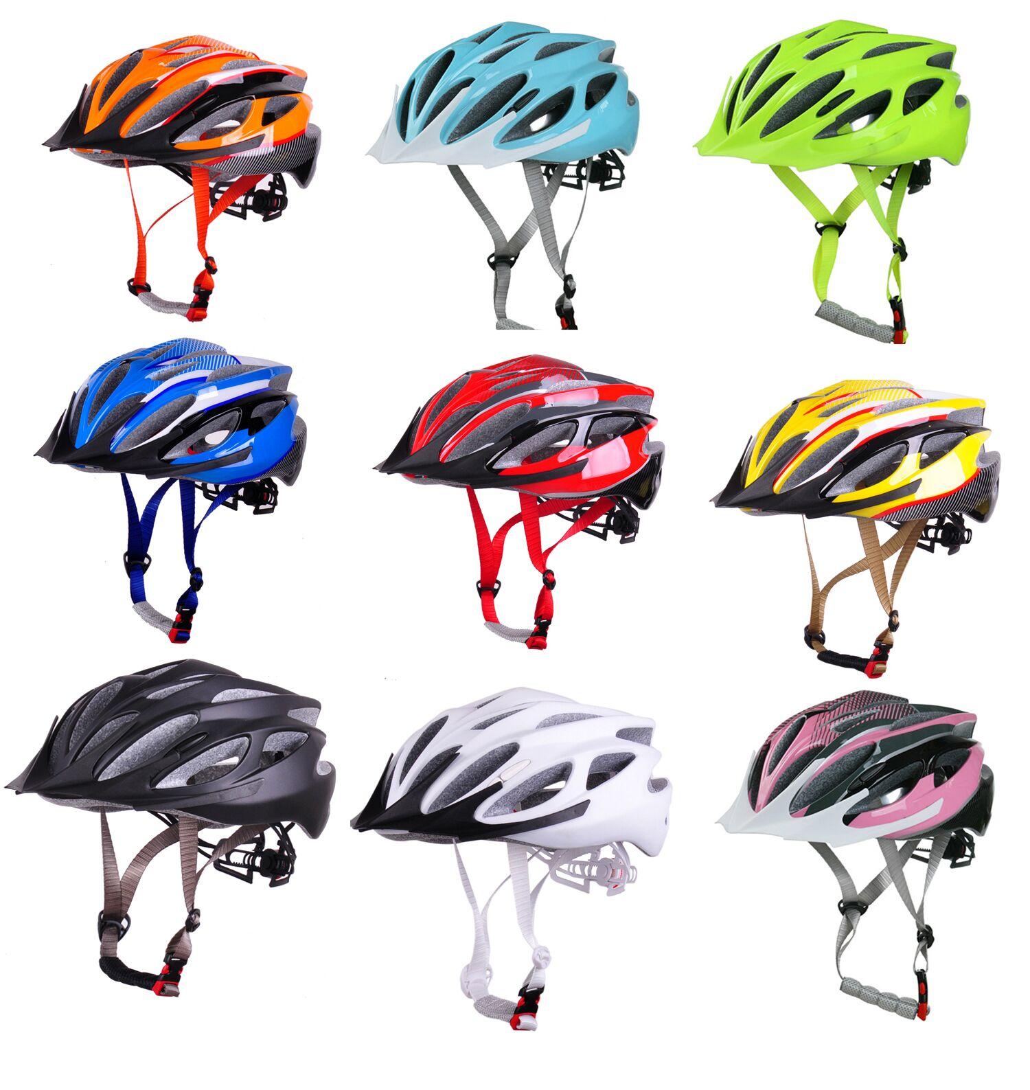 Cycling Bike Helmet 11