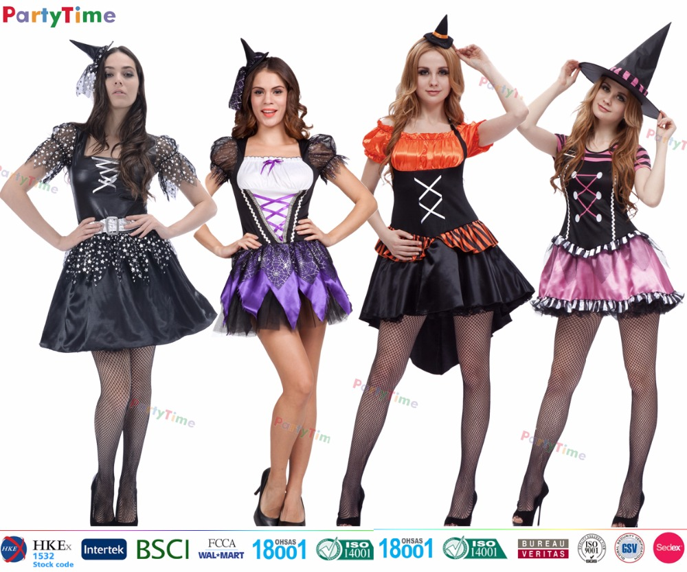 Carnival Halloween Party Ideas.Wholesale Lot Sexy Adult Woman Party Halloween Carnival Costume Ideas Buy Carnival Costume Ideas Halloween Costume Adult Woman Carnival Costume