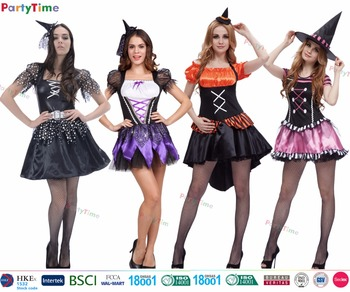 wholesale lot sexy adult woman party halloween carnival costume ideas  sc 1 st  Alibaba & Wholesale Lot Sexy Adult Woman Party Halloween Carnival Costume ...