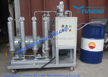 Waste oil to diesel recycling plant 2 6t buy waste oil for Waste motor oil to diesel