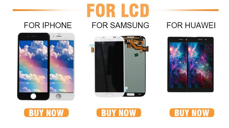 Lcds do telefone móvel exibição j7 pro original, ecran lcd de exibição para samsung galaxy j730f j7 2017 j730 tela de toque ekran