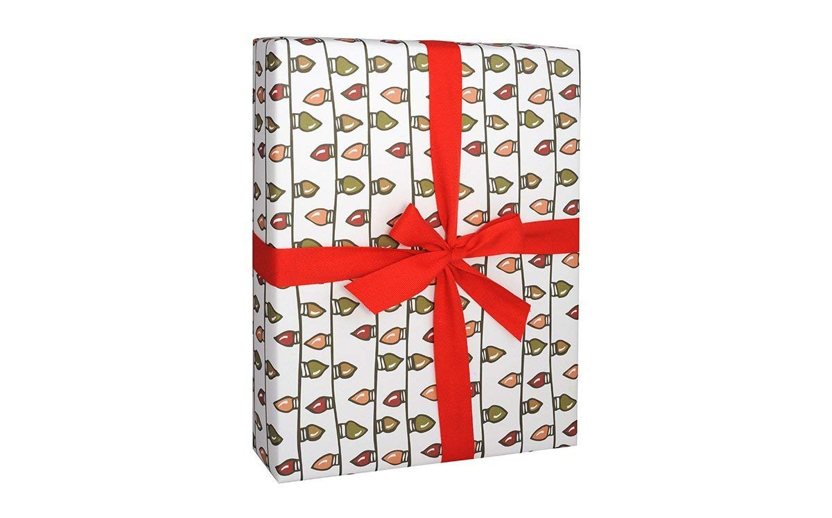 Cheap Christmas Gift Wrapping Paper Shop, find Christmas Gift ...