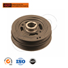 /product-detail/belt-pulley-crankshaft-for-toyota-corolla-auto-engine-parts-13470-16050-60551657791.html