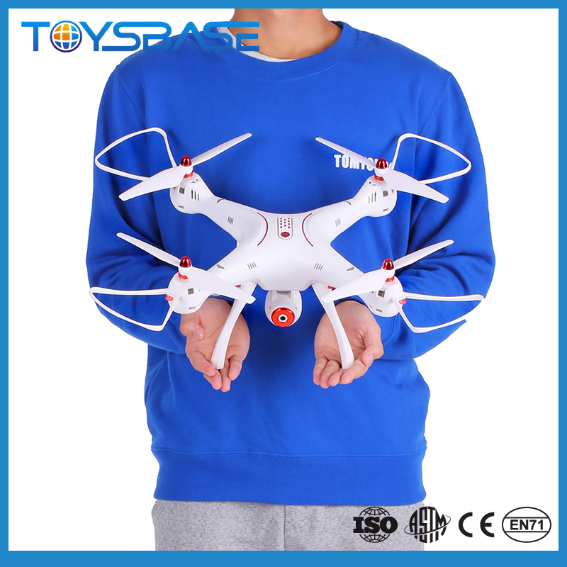 X8SW Syma Battery Aerial Photography Drone Quadcopter Camera Wifi Aerial Photography