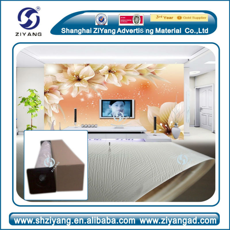 China easy install wallpaper china easy install wallpaper manufacturers and suppliers on alibaba com