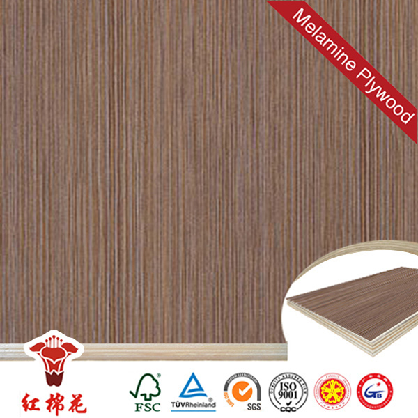 All types of oak veneer plywood low price plywood thin plywood at wholesale price