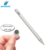 Active & Passive Stylus Rechargeable 1.45mm APPLE Pencil Compatible for Drawing and Handwriting on Touch Screen Metal Smart Pen