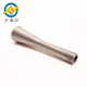 Chinese Factory Supplier Wholesale OEM Tungsten Carbide Sand Blast Nozzle