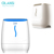 Olansi stainless steel commercial mineral water purifier