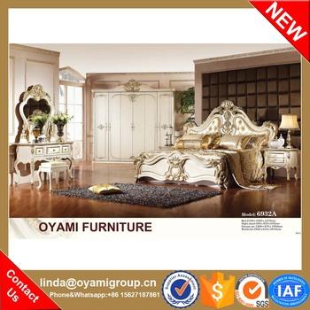Modern Luxury Hotel Room Royal Classic White Bedroom Furniture - Buy Royal  Classic White Bedroom Furniture,Hotel Room Royal Classic White Bedroom ...