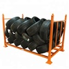 tire storage rack tire rack storage system for car and truck tire