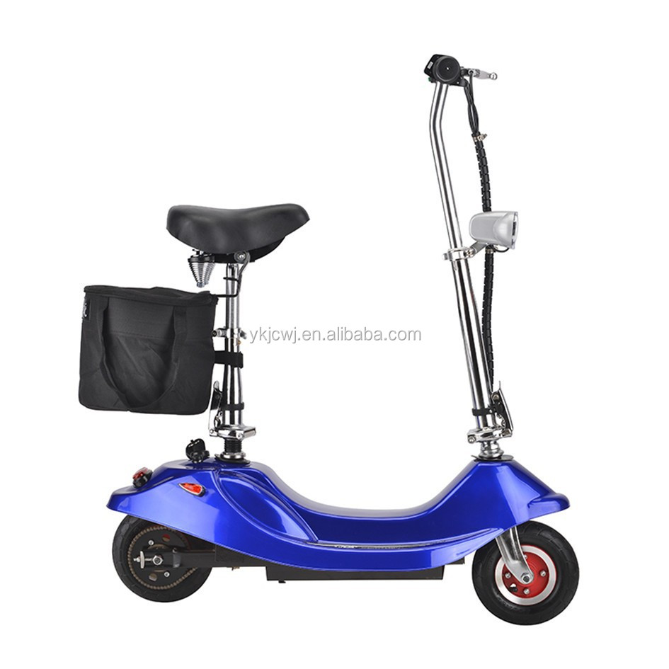 Wholesale Electric Scooters For Sale Cheap Electric