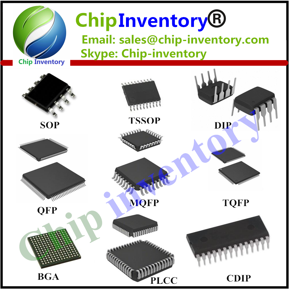 High Quality(Integrated Circuits) SST39VF020-70-4C-WH/90-4I/WH