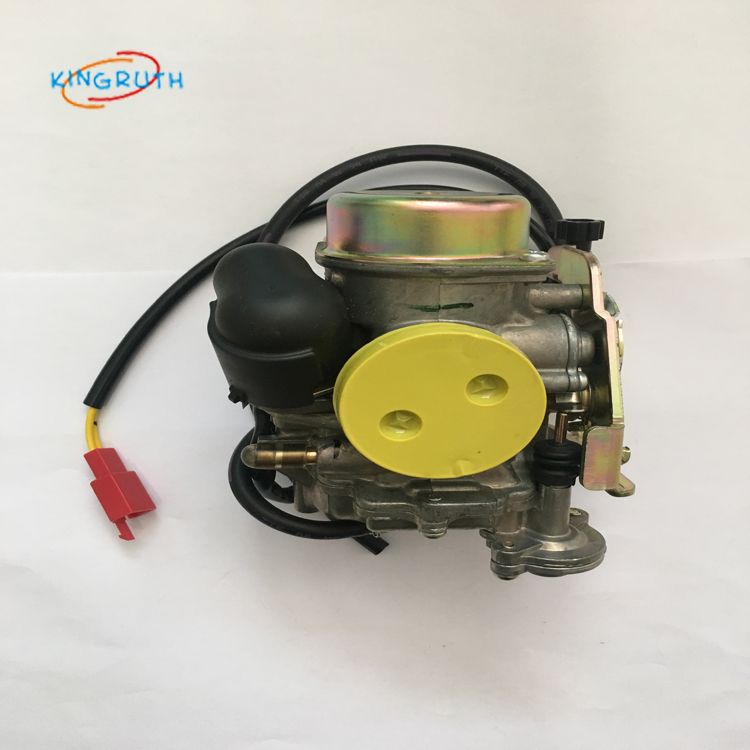 Montesa 250 King Scorpion NOS Shift Lever Pedal Rubber p//n 3455.035 /& 34.55.035