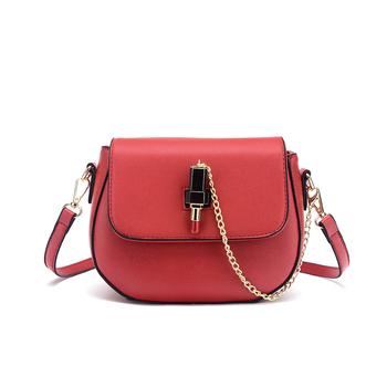 d97e23c040a4 Elegant Small Sling Bags With Logos Bags Women Handbags Ladies ...