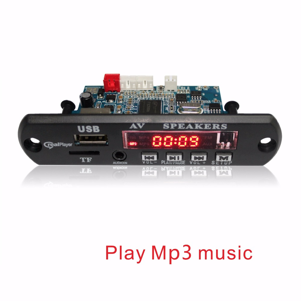 China Mp3 And Mp4 Video Watch Wholesale Alibaba Box Modul Mp5 Player Plus Aksesories