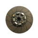 93745873 Valeo clutch disc with 10T for clutch kit