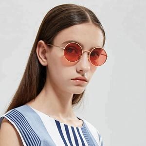 b7deaea6ba Male Sunglass Brands