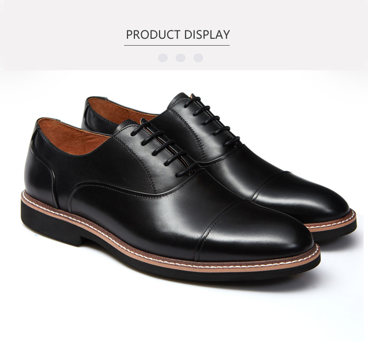 hot product latest fashion yet not vulgar Oem Turkish Boy Men Official Formal Oxfords Nice Good Dress Leather Shoes  Casual Low-heeled Dress Shoe - Buy Mens Office Official Formal Oxfords Nice  ...