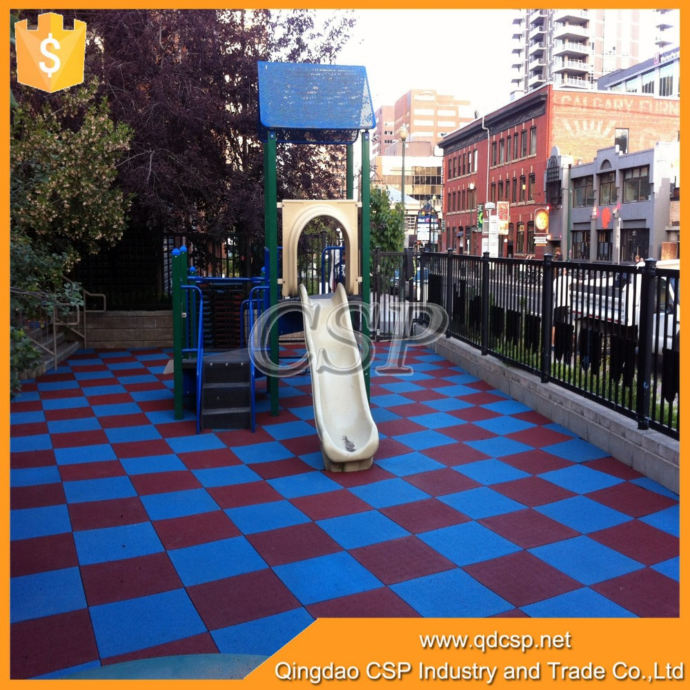 Playground mats lowes playground mats lowes suppliers and playground mats lowes playground mats lowes suppliers and manufacturers at alibaba dailygadgetfo Images