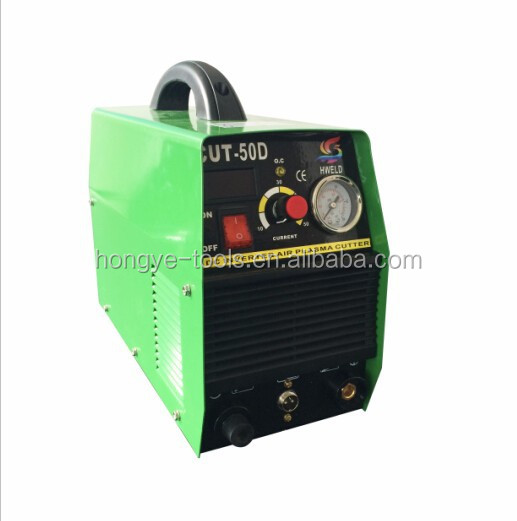 jasic welding machine LGK-40 inverter