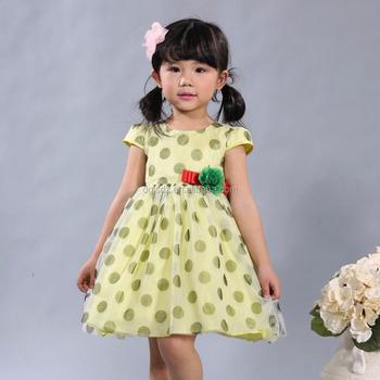 Mode Design Türkei Großhandel Kinder Kleidung Chiffon Baby Mädchen ...