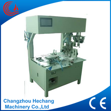 Automatic Nylon cable tie machine