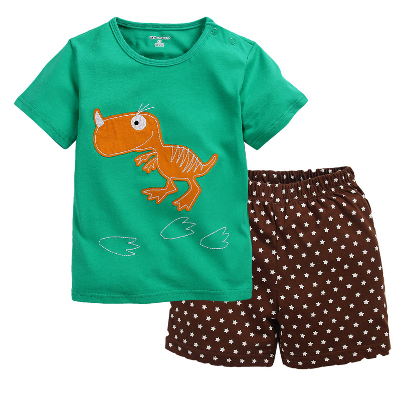 JCPenney - Shop boys sleepwear, including sleep pants, sleep shorts, robes, slippers amp; boys pajama sets. FREE shipping available.