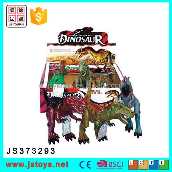 Les Des Dinosaur Produits De Rechercher Fabricants Jouet King ucFK5lJ3T1