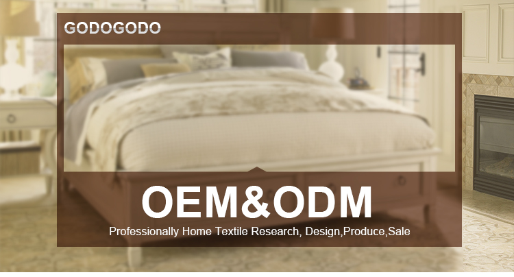 China Supplier 100 Microfiber Polyester Brushed S Bed Sheet Sets Printed Bedding