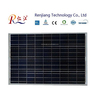 OEM Top quality solar panel 80w poly PV module solor panels for home