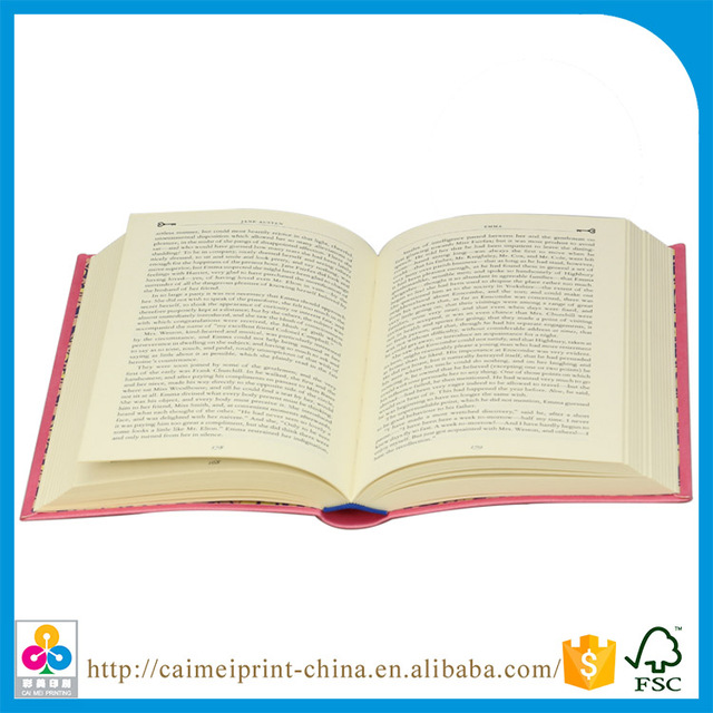 Buy Cheap China coloring book publishers Products, Find China ...