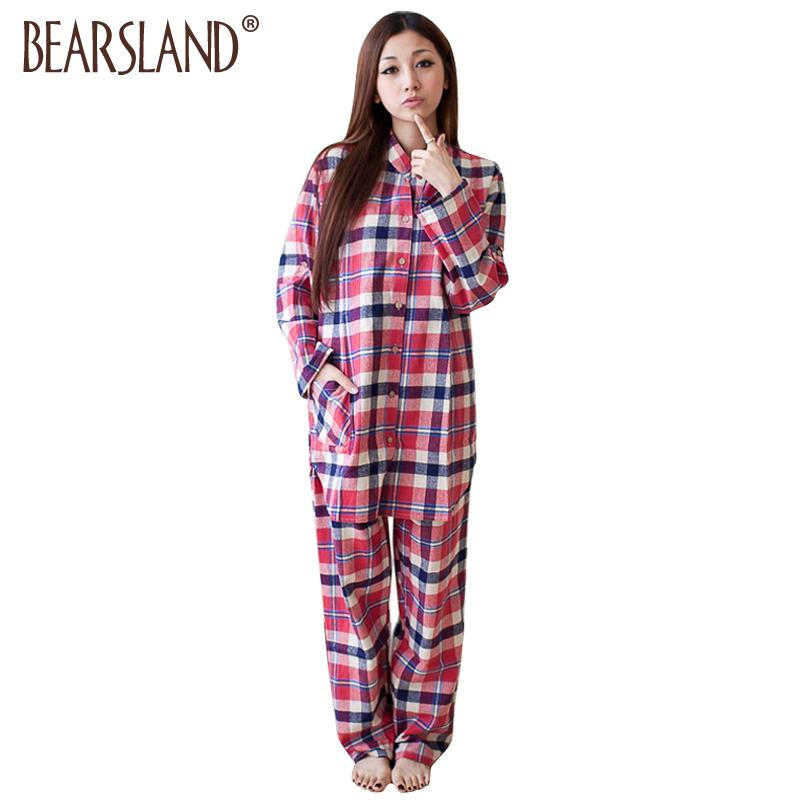 3c3017c546 High Quality Maternity Nursing Pajamas set Soft Comfortable Breastfeeding  Sleepwear