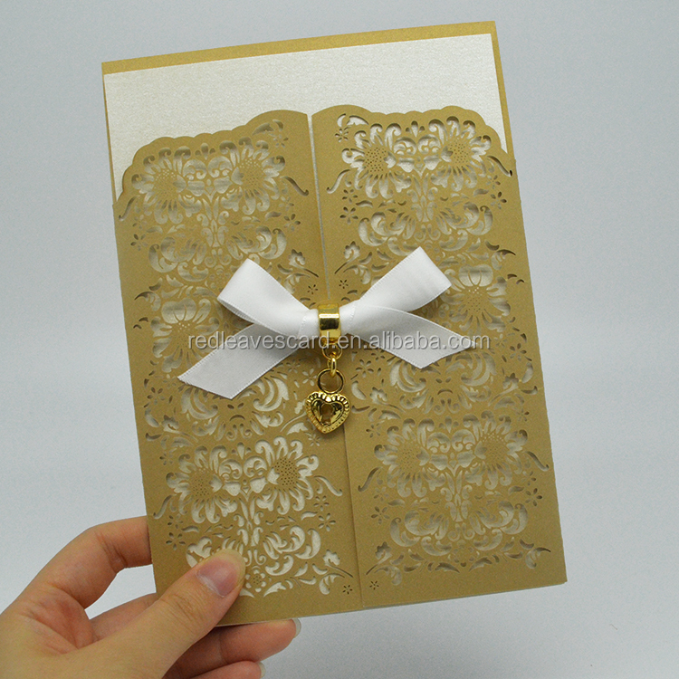 Company Holiday Party Invitations for best invitations layout