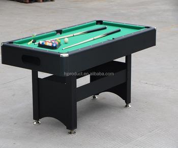 Tavolo Da Biliardo Moderno.6ft Interna Mdf Palla Di Ritorno Nove Ball Pool Billiard Tavolo Da Biliardo Per La Vendita Buy Moderno Piscina Tavoli Per La Vendita Piccolo Tavolo