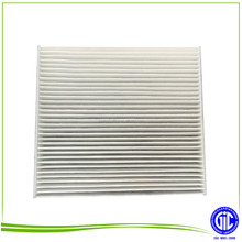 87139-52020 High quality filter Manufacturers car cabin air filter